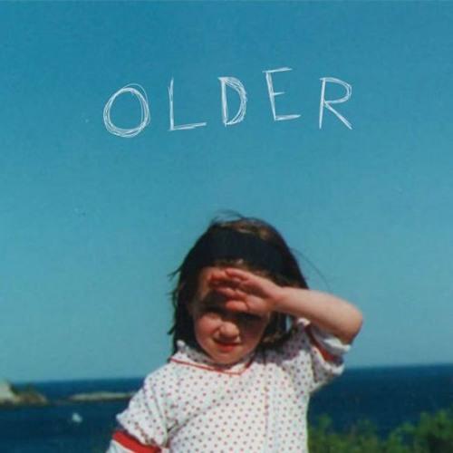 متن آهنگ Older از Sasha Solan