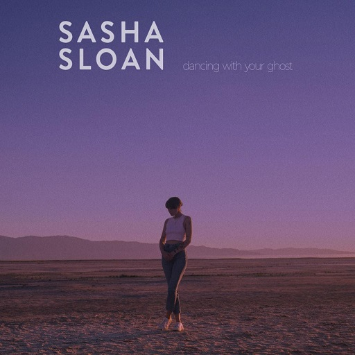 Sasha-Sloan-Dancing-With-Your-Ghost