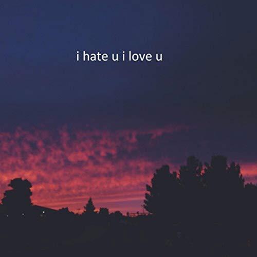 Gnash ft Olivia O'Brien - i hate u i love u