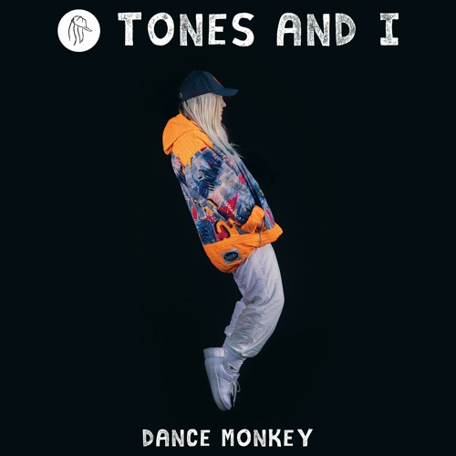 Tones-and-I-Dance-monkey