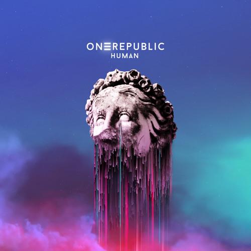 OneRepublic - Better Days