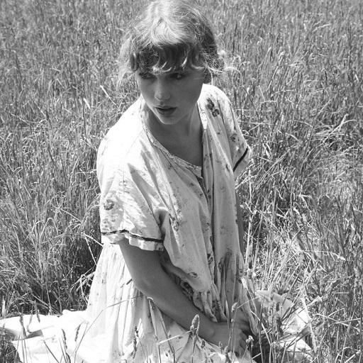Taylor Swift - betty