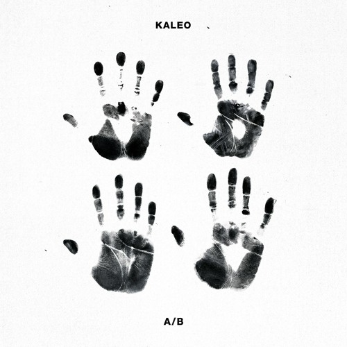Kaleo - Automobile