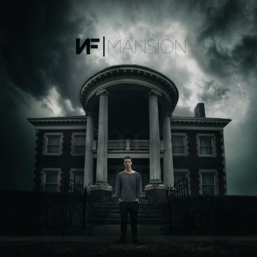 NF ft Britt Nicole - Can You Hold Me