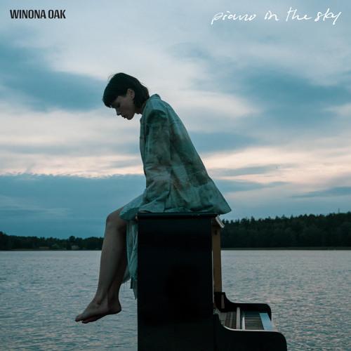 Winona Oak - Piano in the Sky