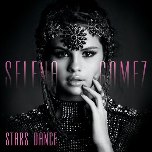 Selena Gomez - Undercover