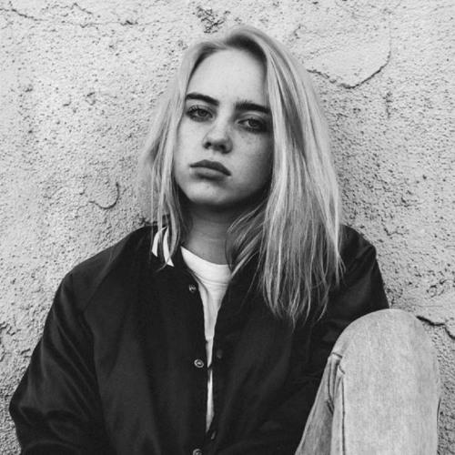 Billie Eilish - 6.18.18